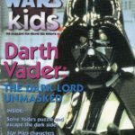Star Wars Kids #7 (Januar 1998)