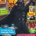 Star Wars Rebels Magazin #30 (12.04.2017)