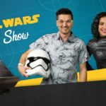 The Star Wars Show 2017