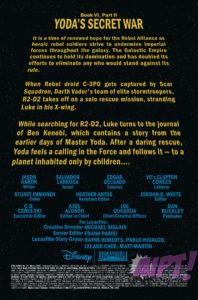 Star Wars #27 - Seite 1