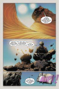 Star Wars #27 - Seite 2