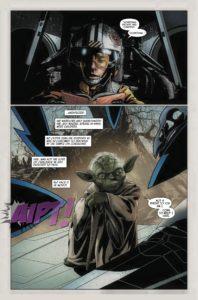 Star Wars #27 - Seite 3
