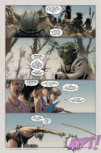 Star Wars #27 - Seite 4