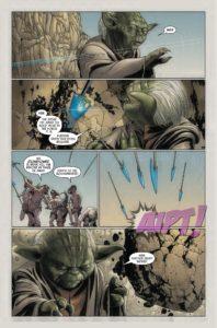 Star Wars #27 - Seite 5
