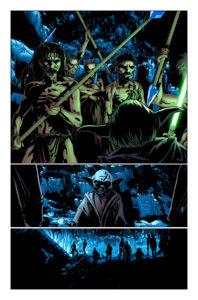 Star Wars #28 - Seite 2