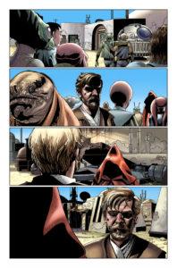 Star Wars #28 - Seite 4