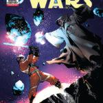 Star Wars #30 (05.04.2017)
