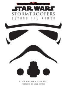 Stormtroopers: Beyond the Armor (24.10.2017)
