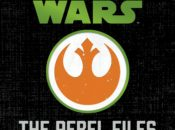The Rebel Files (Deluxe Edition) (21.11.2017)