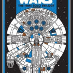 The Han Solo Trilogy (Barnes & Noble Collectible Editions) (20.10.2017)