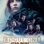 Rogue One: A Star Wars Story (Export Edition) (13.04.2017)