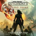 Battlefront II: Inferno Squad (25.07.2017)