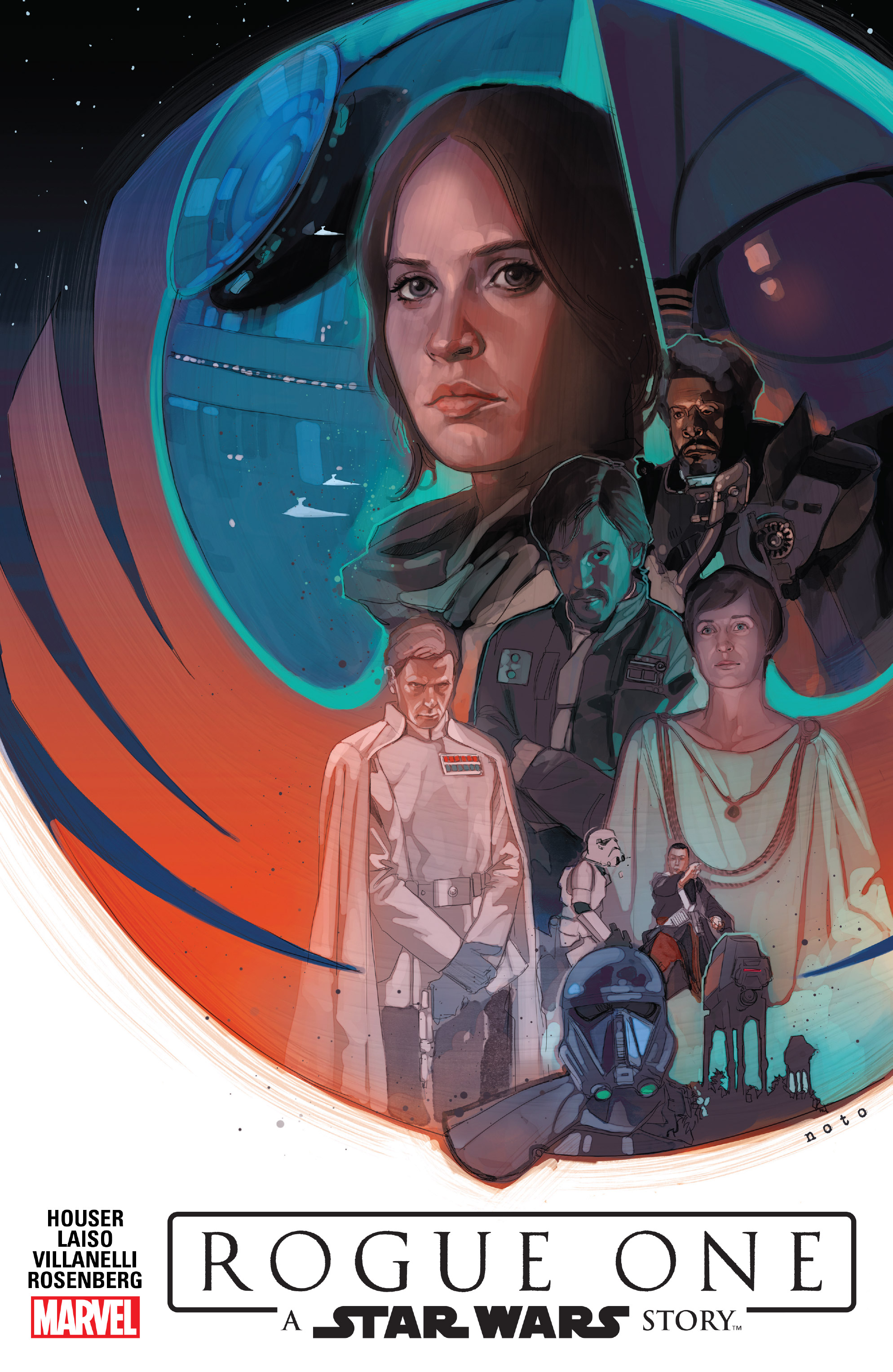All upcoming books and tpbs with all the information one would the rogue one crew makes the leap from the big screen to the comic book page in this action packed adaptation all looks lost for the galaxy when the fandeluxe Document