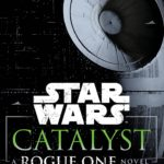 Catalyst: A Rogue One Novel (Export Edition) (02.05.2017)