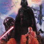 Darth Vader (06.09.2017)