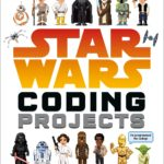 Star Wars Coding Projects (03.10.2017)