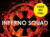 Inferno Squad (25.07.2017)