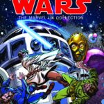 Star Wars: The Marvel UK Collection (19.09.2017)