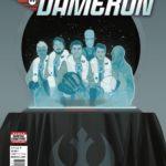 Poe Dameron #14 (03.05.2017)