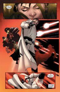 Rogue One #1 Vorschauseite 3