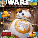 Star Wars XXL Special 01/2017 (05.04.2017)