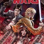 Star Wars #31 (17.05.2017)