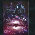 Vader Down (Limitiertes Hardcover)(25.04.2017)
