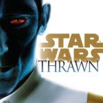 Thrawn (März 2018)