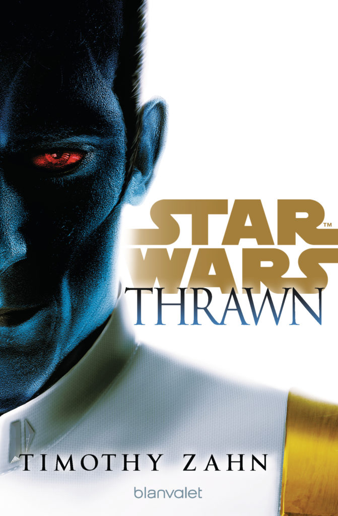Thrawn (19.02.2018)