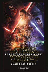 Star Wars: Das Erwachen der Macht (Dezember 2017)