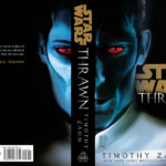 Thrawn (Barnes & Noble Exclusive Edition) (11.04.2017)