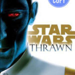 Thrawn (Autographed Edition) (11.04.2017)