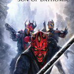 Darth Maul: Son of Dathomir (21.11.2017)