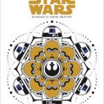 Art of Coloring: Star Wars (Loot Crate Custom Pub) (02.05.2017)