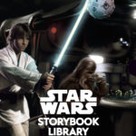 Star Wars: Storybook Library (21.08.2017)