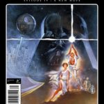 Star Wars: A New Hope - The Official Collector's Edition (07.11.2017)