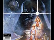 Star Wars: A New Hope - The Official Collector's Edition (25.07.2017)