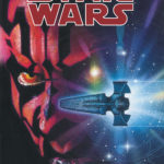 Star Wars Legends Epic Collection: Rise of the Sith Volume 2 (28.11.2017)