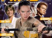 Offizielles Star Wars Magazin #86 (22.06.2017)