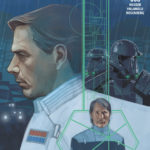 Rogue One #3 (07.06.2017)