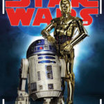 Star Wars Insider Special Edition 2016 (17.11.2015)
