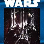 Star Wars Kanon-Comic-Kollektion, Band 1: Darth Vader: Der Shu-Torun-Krieg (13.11.2017)