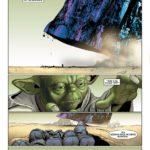 Star Wars #30 Vorschauseite 4