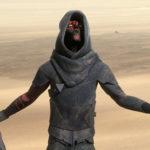 Maul ist in Twin Suns verzweifelt auf der Suche nach Obi-Wan.