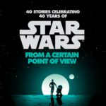 Star Wars: From a Certain Point of View (03.10.2017)