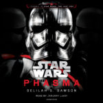 Phasma (01.09.2017)