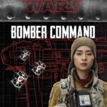 Star Wars: The Last Jedi: Bomber Command (15.12.2017)