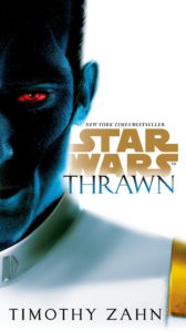 Thrawn (30.01.2018)