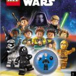LEGO Star Wars Annual 2018 (05.10.2017)