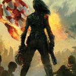 Battlefront II: Inferno Squad (24.04.2018)